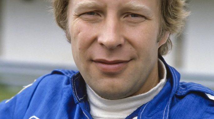 Hannu Mikkola, champion du monde des rallyes 1983 est décédé !